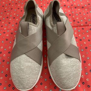 Harmony slip on shoes